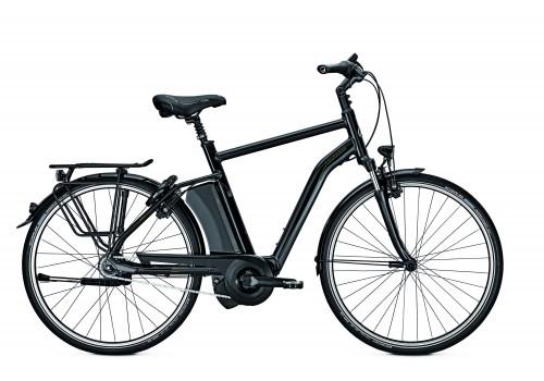 Vélo électrique Select Impulse 8 2017 KALKHOFF | Veloactif