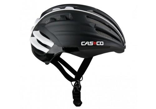 Casque E-Bike SPEEDairo CASCO | Veloactif