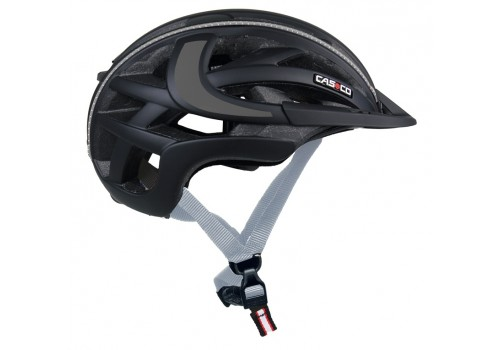 Casque E-Bike Sportiv-TC Plus CASCO | Veloactif