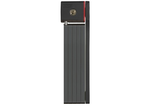 Antivol pliable uGrip Bordo 5700 pour vélo électrique ABUS | Veloactif