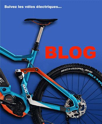 blog-veloactif