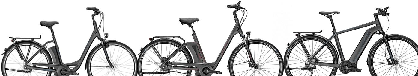 cycleurope